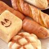 パンのカロリーとダイエット
