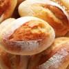 ライ麦嫌いが好きなライ麦パンのライ麦量とは