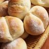 パン生地にオイルを入れる役割とは?