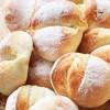 捏ねずに美味しいパンは作れるのか