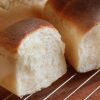 日本人が「もちもち、しっとり、ふんわり」パンが好きな理由