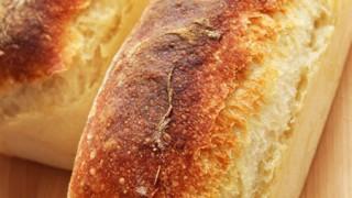 捏ねない長時間低温発酵の熟成パンのメリットとは