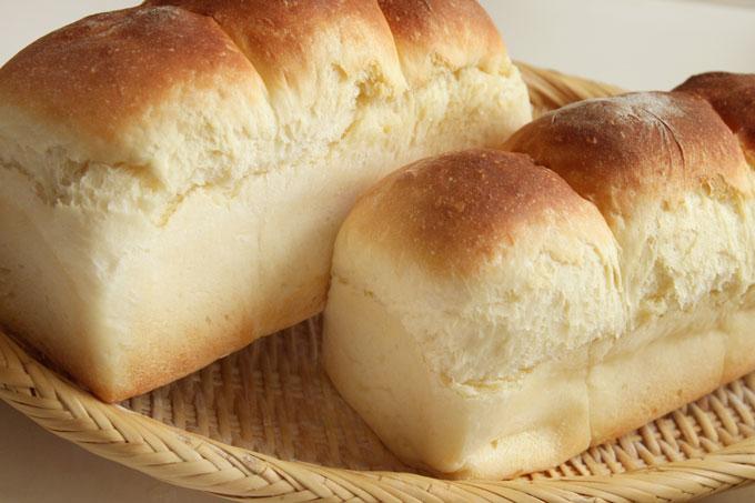 卵食パン2
