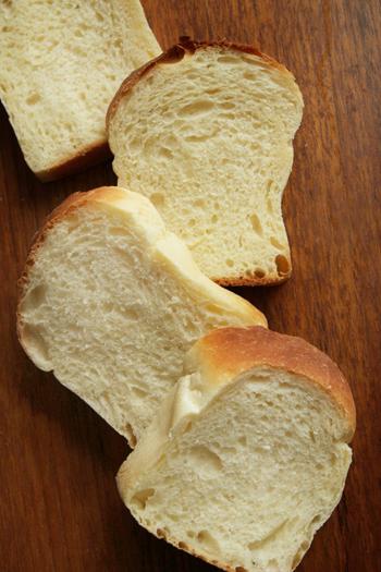 卵食パン3