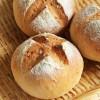 パン作りの愛すべき小道具「カミソリ」
