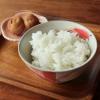 """ラ・ココット de GOHAN""""M"""" おいしいご飯の炊き方"""