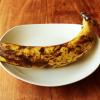 バナナ牛乳パン方程式