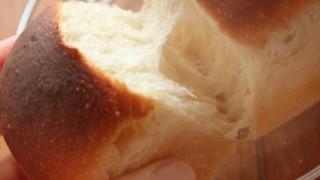 リベンジ!ミニ食パンとジャム