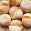 米粉入パン
