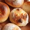 パンの保存方法と焼きたて以上のおいしいパンを食べる方法