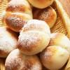 もっちりパンへのおすすめ秘密兵器はやっぱりこれ