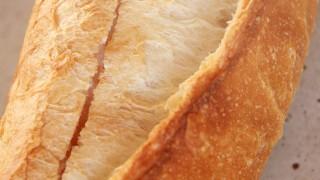 明太フランスのためのフランスパンの明太フランスやいかに!