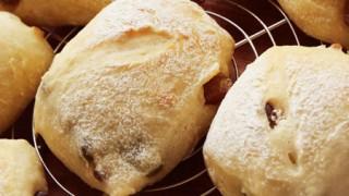 ミックス豆パンに便利な「でん六」の「小袋甘納豆」