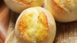 余ったレモンのパンへの活用はこれ!